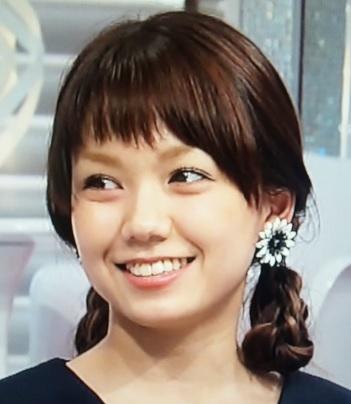 nikaidou_20140601