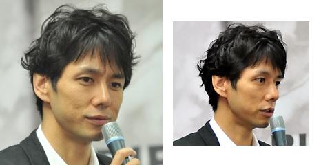nisijima_2011