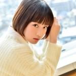 大原櫻子の髪型、ショートボブを中心に紹介