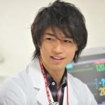 saitou_title