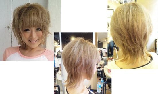 suzuki_201103