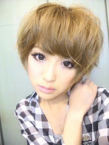 suzuki_201202