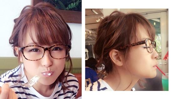 suzuki_2015