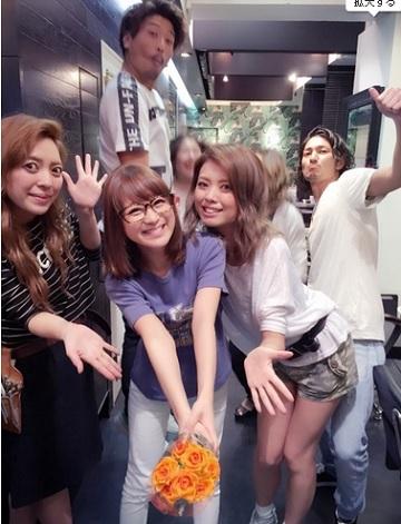 suzuki_201505