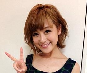 suzuki_oher01