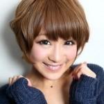 suzuki_title