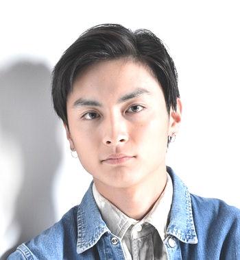 takara_201302