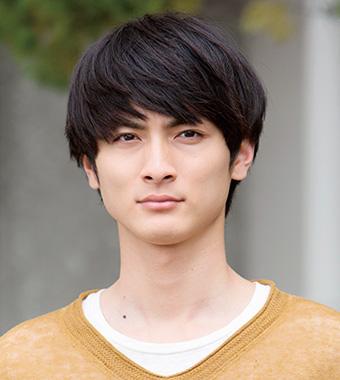 takara_short01