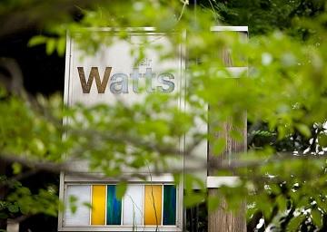 watts01