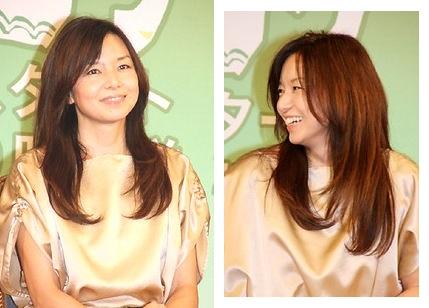 yamaguti_20120902