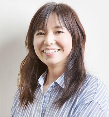 モダンヘアスタイル 30代芸能人髪型 : fairdink.com