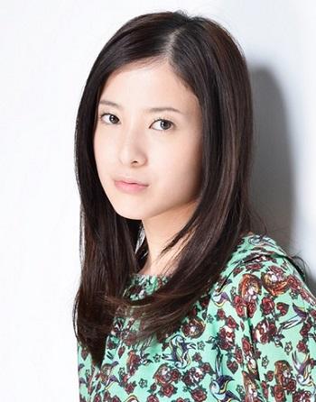 yositaka_201302