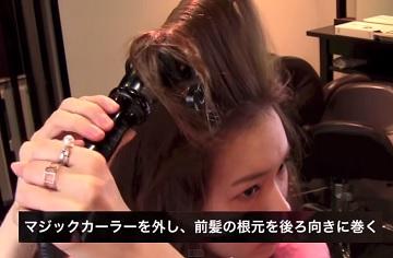 ann_maegami02