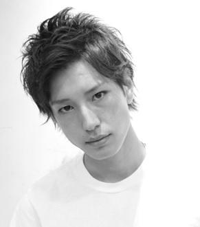iwata_hari