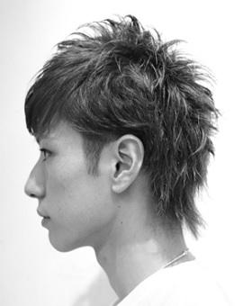 iwata_hari2
