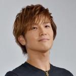 岩田剛典の髪型、セット方法や美容院について