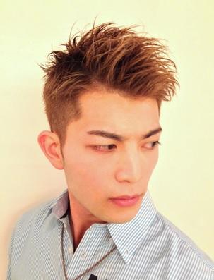 makino_hair01