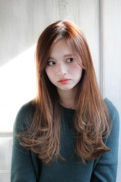 mori_hair01