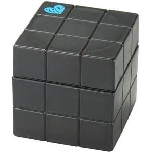 piece_black