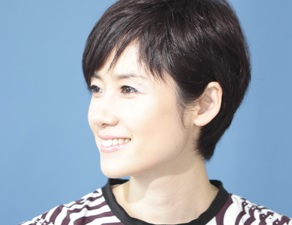 harada_20130602