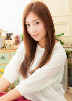 kimurafumi_hair01