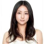 kimurafumi_titile01