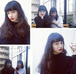 komatu_hair01