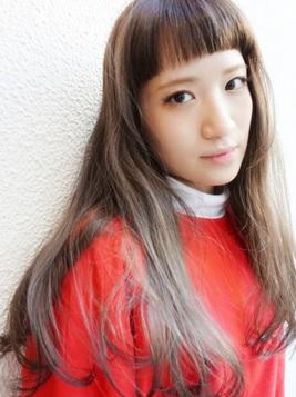 komatu_hair02