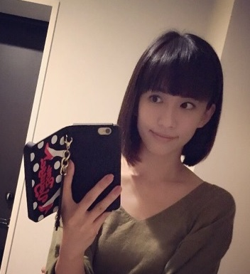 maomi_20150701
