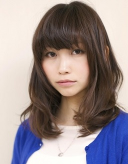 maomi_haircatalog