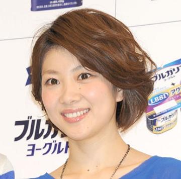 潮田玲子の画像 p1_19