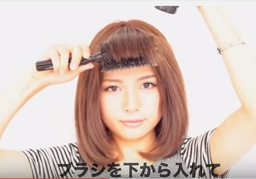 tina_maegami02