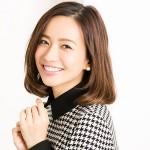 yuuki_title