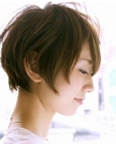 harada_hair