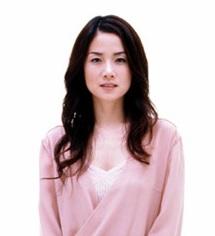 harada_long02