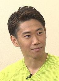 kagawa_20150801