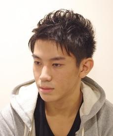 kagawa_hair01
