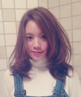 kakei_hair