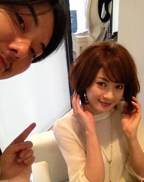 takagaki_2012hair