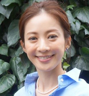takagaki_20141001
