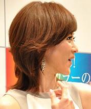 takagaki_20150202