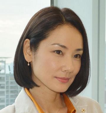 モダンヘアスタイル 30代芸能人髪型 : geinou-niche.com