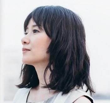 harada_20160402