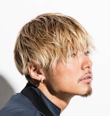 syokichi_20160402