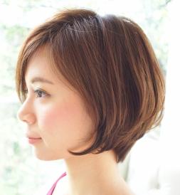 広末涼子の髪型をショート~ロングまで紹介 , 芸能人の髪型研究