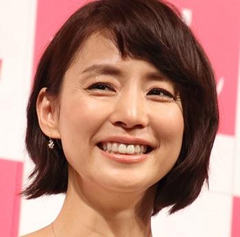 isidayuriko_20151201
