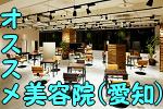 tosaka_aichi