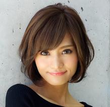 長谷川京子の髪型を色々と紹介 , 芸能人の髪型研究室(30代、40代)