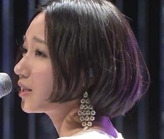 2011_yoko