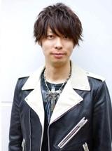 akros_fujimura